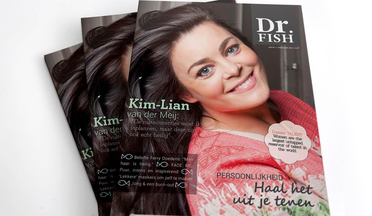 DrFish_Magazine1250x726