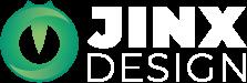 Jinx Design