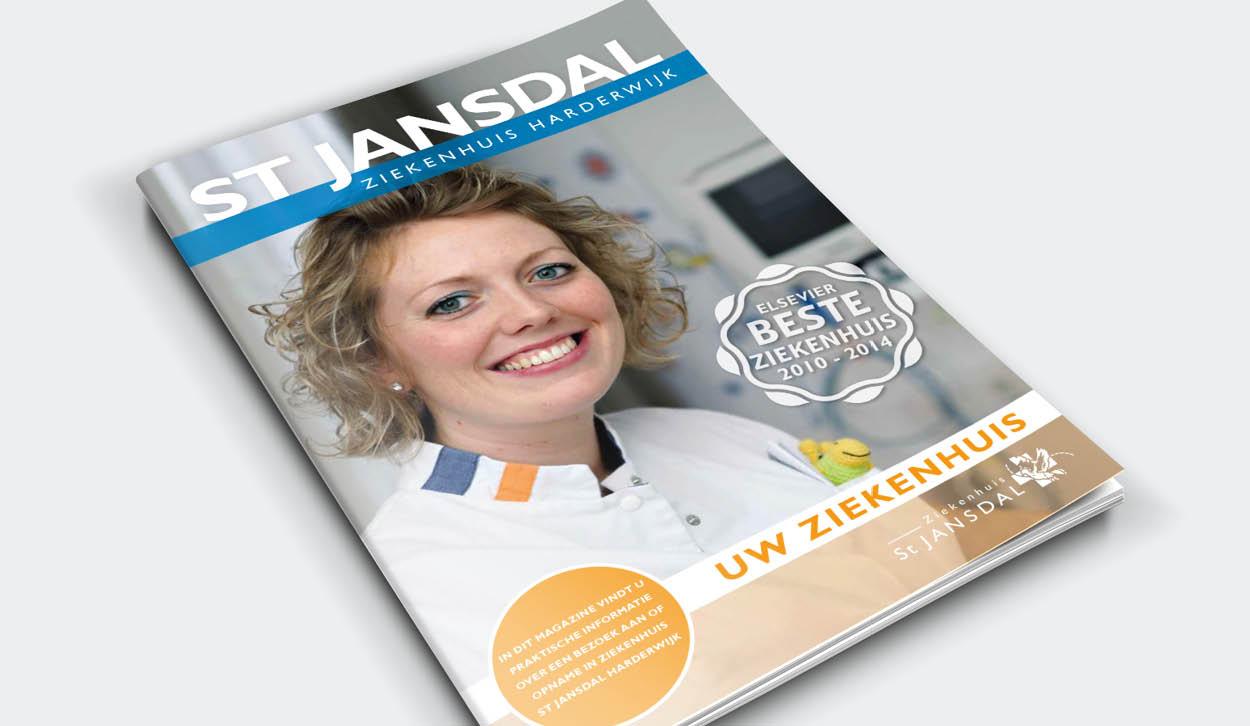 OpnameMagazine1250x726