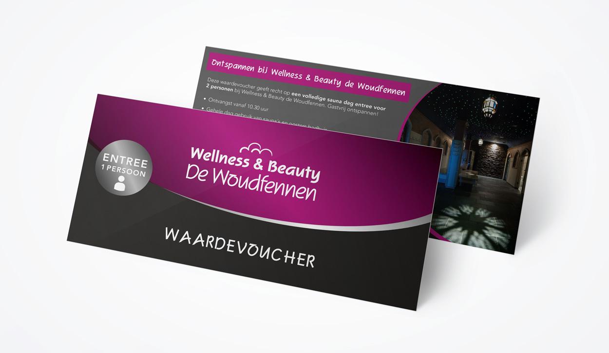 WF-Voucher