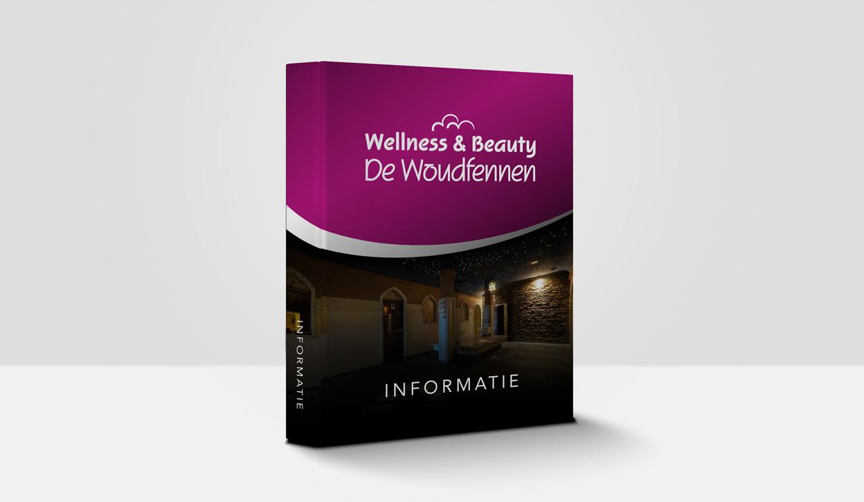 WF_infomap-dicht