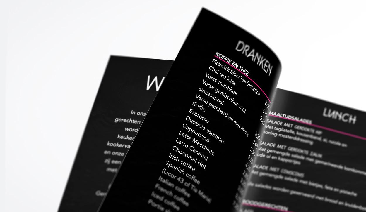 WF_menukaart_binnen